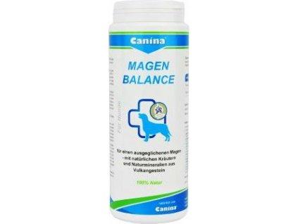 Canina Magen Balance 250g