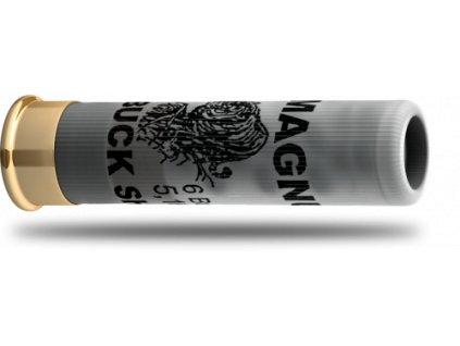 SB 20x76 Buck shot Magnum 10ks