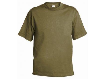 Pánské tričko Xfer 160 XXXL