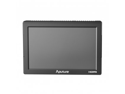 """Aputure VS-5 Monitor 7"""", HDMI & HD-SDI"""