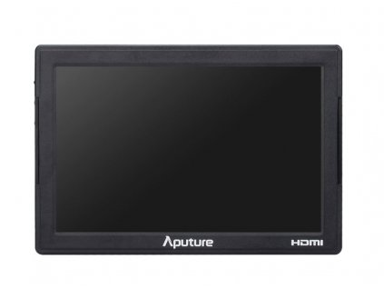 "Aputure VS-5X Monitor 7"", HDMI & HD-SDI"