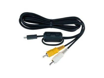 EG-CP14 - video kabel