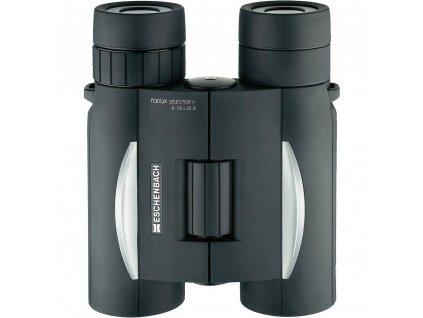 Eschenbach dalekohled farlux® selector V 8-15x35 B