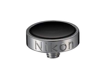 Nikon AR-11 měkká krytka spouště pro Df
