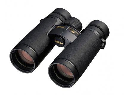 Nikon dalekohled DCF Monarch HG 10x42