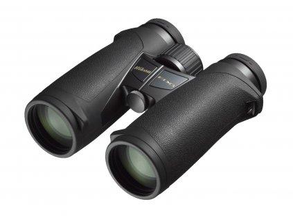 Nikon dalekohled EDG 10x42