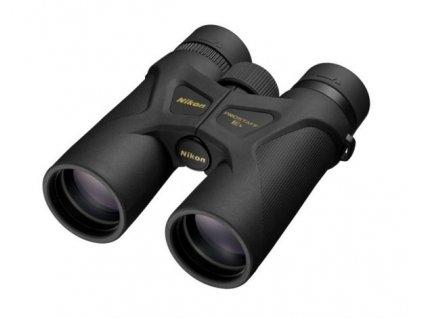 Nikon dalekohled Prostaff 3s 8x42