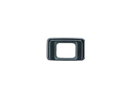 Nikon DK-20C dioptrická korekční čočka (+1.0)