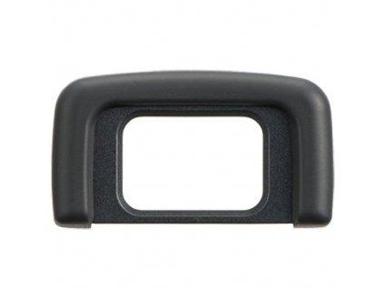 Nikon DK-25 gumová očnice