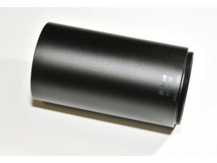 Nikon RSH-09 sluneční clona 50 mm (Mat)
