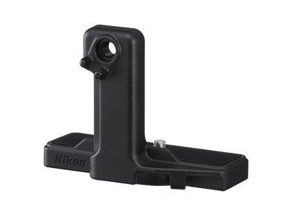 Nikon SR-CP10A adaptér pro připojení podvodního optického kabelu blesku ke COOLPIX AW130/W300