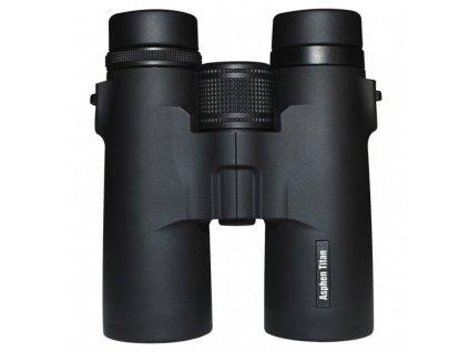 Viewlux dalekohled Asphen Titan 10x42