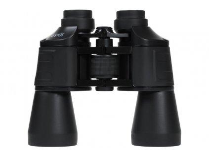Viewlux dalekohled Classic 10x50