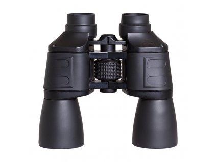 Viewlux dalekohled Classic 8x40