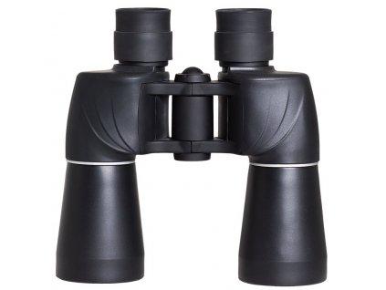 Viewlux dalekohled Fix Fokus 7x50