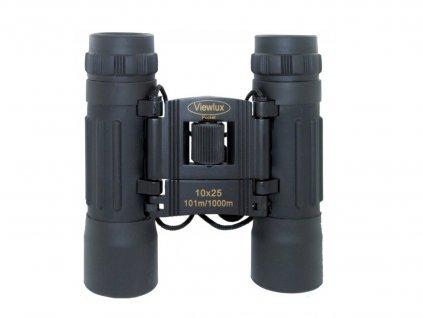 Viewlux dalekohled Pocket 10x25
