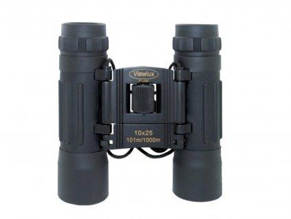 Viewlux dalekohled Pocket 8x21