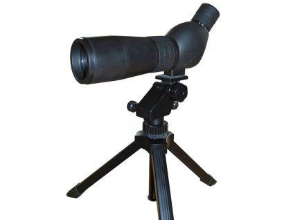 Viewlux pozorovací dalekohled Asphen Classic 15-45x60