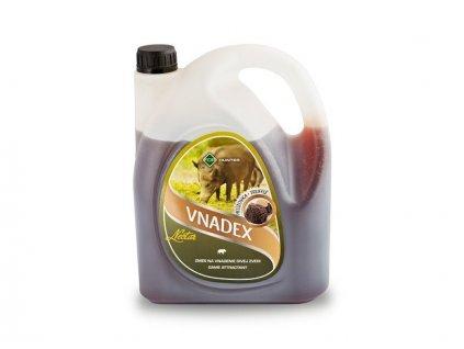 FOR VNADEX Nectar lanýž vnadidlo 4kg