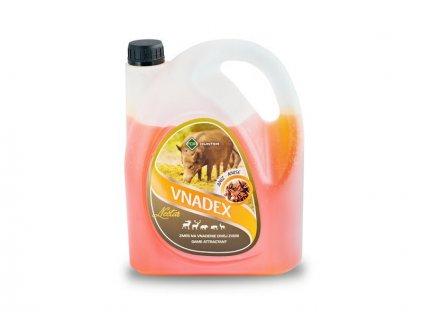 VNADEX Nectar anýz vnadidlo 4kg