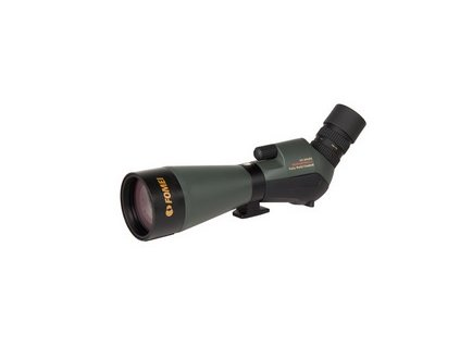 20 60x85 ED PRO FOREMAN HTC DEC, Spoting Scope