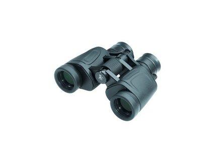 FOMEI 7 21x40 ZCF Leader RZ Zoom dalekohled