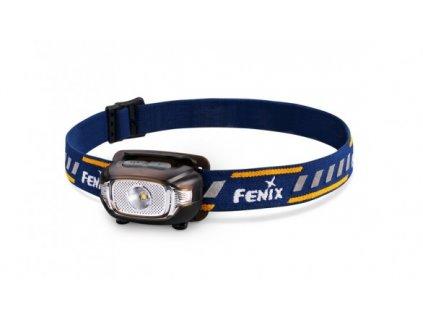 Čelovka Fenix HL15