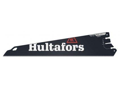 Pílový list BX-22-7 k pilkám HBX Hultafors