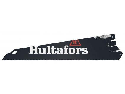 Pílový list BX-22-11 k pilkám HBX Hultafors