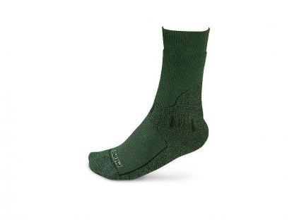Ponožky Jagd (zimní)  44-47