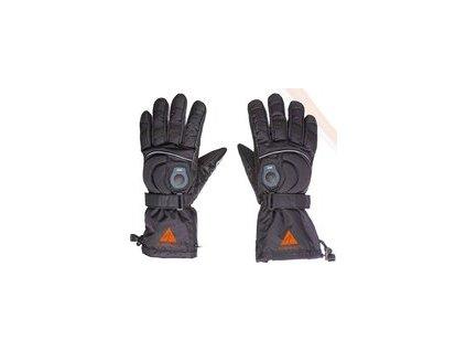 Vyhřívané rukavice Alpenheat Fire *