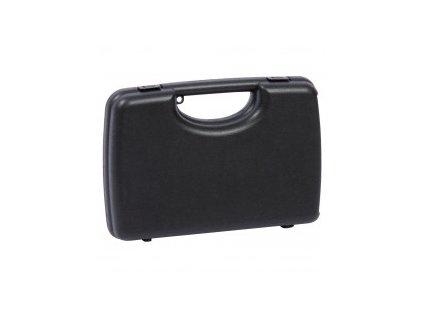 Plastový kufr na pistoli 56,5cm x 41cm x 10,5cm XXL