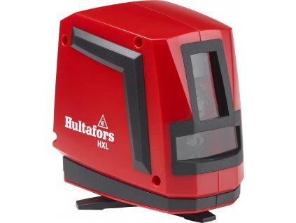 Křížový laser HXL Hultafors
