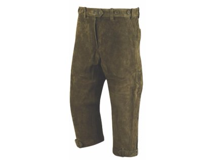 kalhoty kozene pumpky zelene wildgame 0.png.big