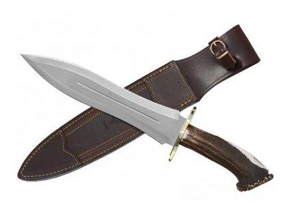 Nůž Muela Podenquero S lovecký