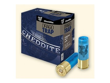 Cheddite Drago Sporting 25ks