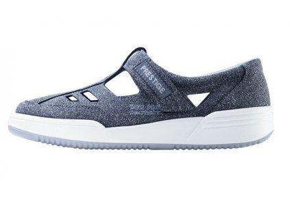 PRESTIGE sandál
