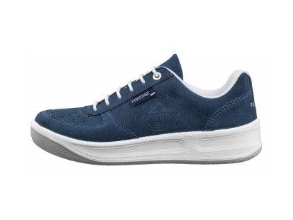 Sportovní obuv PRESTIGE AIR šedá