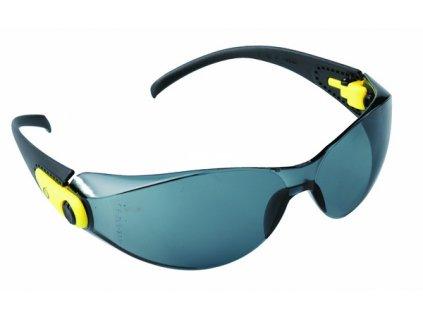 Ochranné brýle I-SPECTOR FINNEY kouřové