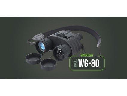 wg800