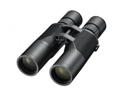 Nikon dalekohled WX 10x50 IF