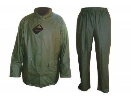 Oblek do deště SATEXO - komplet