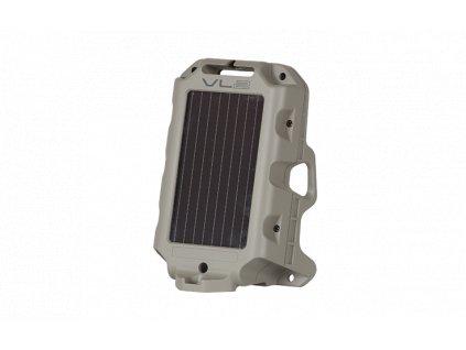 Solární panel Wildgame VL2