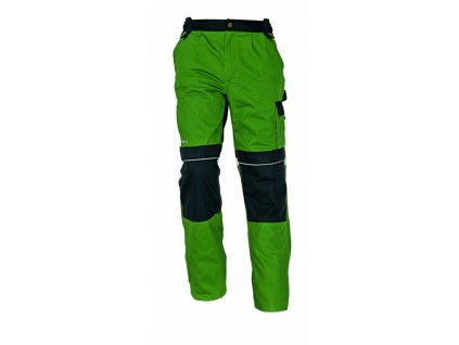 Montérkové kalhoty STANMORE¨zeel