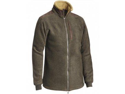 Chevalier Milestone Fleece Coat