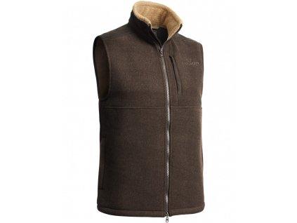 Chevalier Milestone Fleece Vest