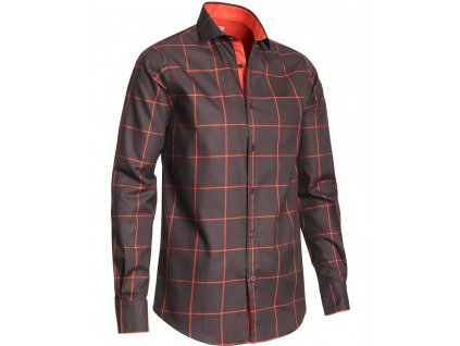 Košile Chevalier Whisper Shirt