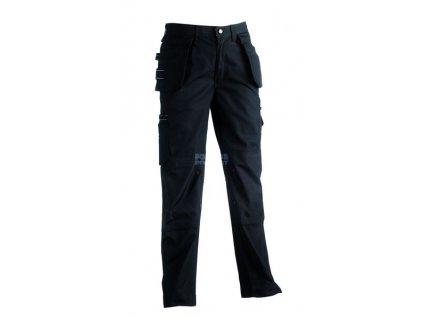 Exklusivní kalhoty HEROCK HERCULES 62