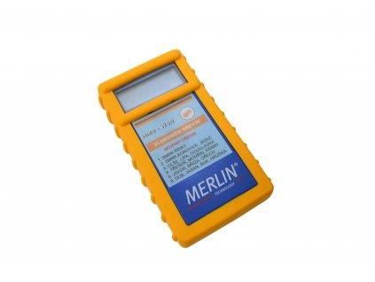 Vlhkoměr Merlin WS 5 E