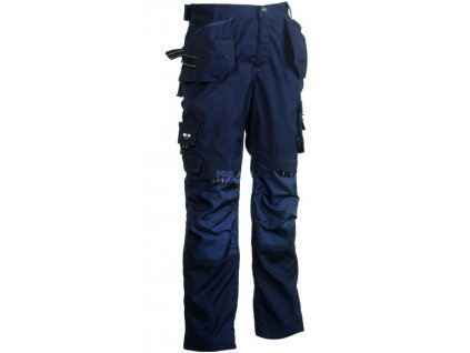 Exklusivní kalhoty HEROCK DAGAN 62